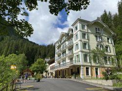 095-hotel-rosenlaui
