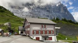 098-berghotel-grosse-scheidegg